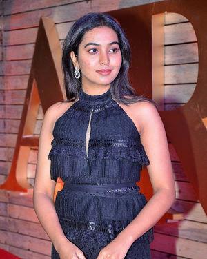 Shivatmika Rajasekhar - Zee Telugu Awards 2020 Photos | Picture 1714367