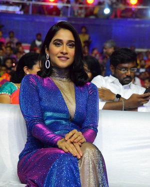 Regina Cassandra - Zee Telugu Awards 2020 Photos   Picture 1714242