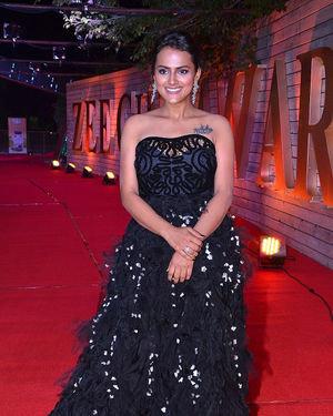 Shraddha Srinath - Zee Telugu Awards 2020 Photos | Picture 1714175