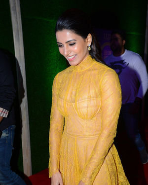 Samantha Akkineni - Zee Telugu Awards 2020 Photos | Picture 1714331