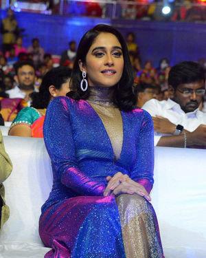 Regina Cassandra - Zee Telugu Awards 2020 Photos   Picture 1714239