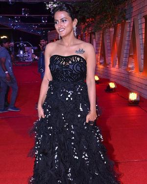Shraddha Srinath - Zee Telugu Awards 2020 Photos | Picture 1714183