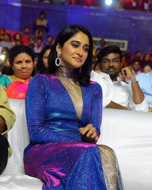 Regina Cassandra - Zee Telugu Awards 2020 Photos   Picture 1714247