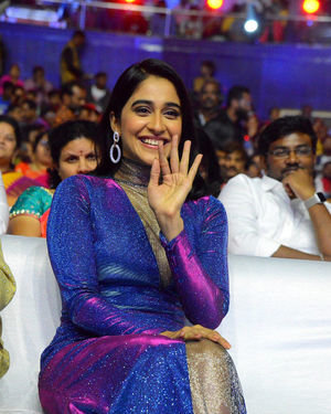 Regina Cassandra - Zee Telugu Awards 2020 Photos   Picture 1714244