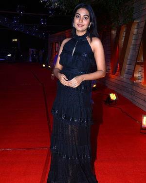 Shivatmika Rajasekhar - Zee Telugu Awards 2020 Photos | Picture 1714354