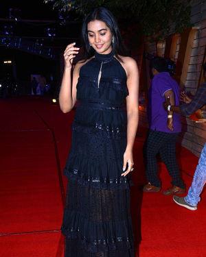 Shivatmika Rajasekhar - Zee Telugu Awards 2020 Photos | Picture 1714353