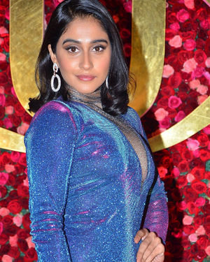 Regina Cassandra - Zee Telugu Awards 2020 Photos