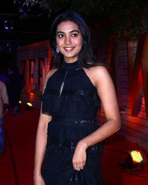 Shivatmika Rajasekhar - Zee Telugu Awards 2020 Photos | Picture 1714361