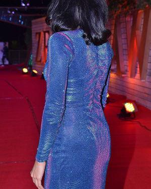 Regina Cassandra - Zee Telugu Awards 2020 Photos   Picture 1714230