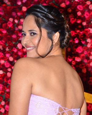Anasuya Bharadwaj - Zee Telugu Awards 2020 Photos | Picture 1714313