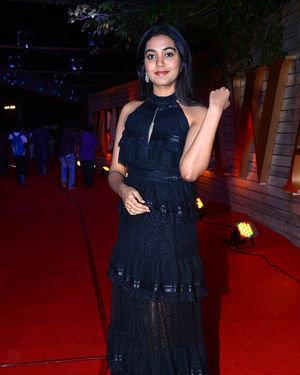 Shivatmika Rajasekhar - Zee Telugu Awards 2020 Photos | Picture 1714356