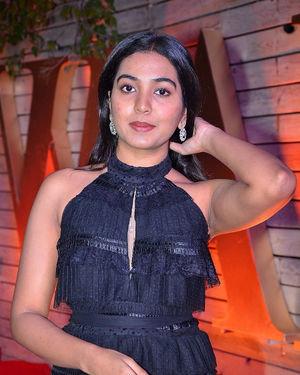 Shivatmika Rajasekhar - Zee Telugu Awards 2020 Photos | Picture 1714363