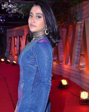 Regina Cassandra - Zee Telugu Awards 2020 Photos   Picture 1714229