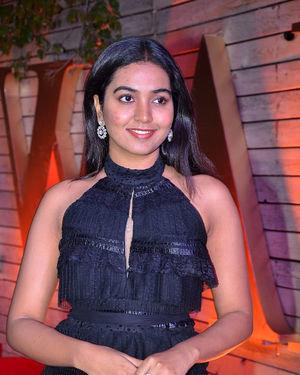 Shivatmika Rajasekhar - Zee Telugu Awards 2020 Photos | Picture 1714362