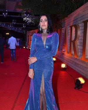 Regina Cassandra - Zee Telugu Awards 2020 Photos   Picture 1714236