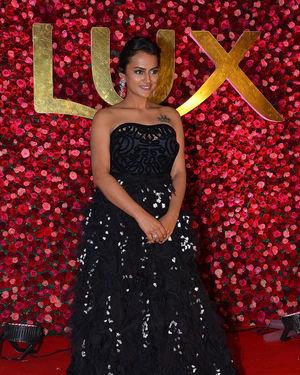 Shraddha Srinath - Zee Telugu Awards 2020 Photos | Picture 1714192