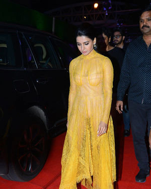 Samantha Akkineni - Zee Telugu Awards 2020 Photos | Picture 1714332