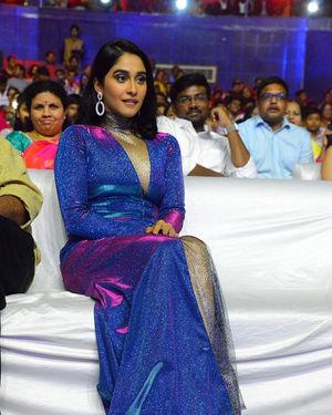Regina Cassandra - Zee Telugu Awards 2020 Photos   Picture 1714246