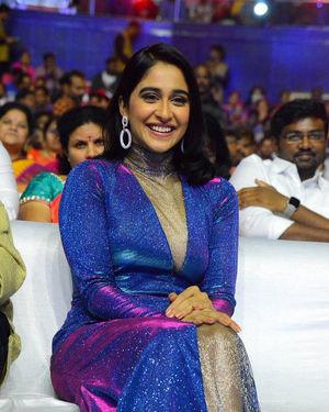 Regina Cassandra - Zee Telugu Awards 2020 Photos   Picture 1714243