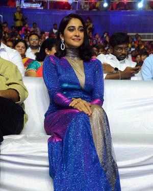 Regina Cassandra - Zee Telugu Awards 2020 Photos   Picture 1714241