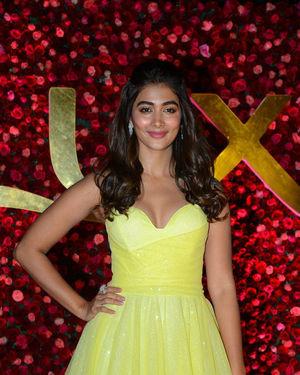 Pooja Hegde - Zee Telugu Awards 2020 Photos | Picture 1714262