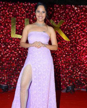 Anasuya Bharadwaj - Zee Telugu Awards 2020 Photos | Picture 1714304