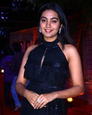 Shivatmika Rajasekhar - Zee Telugu Awards 2020 Photos | Picture 1714355