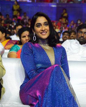 Regina Cassandra - Zee Telugu Awards 2020 Photos   Picture 1714237