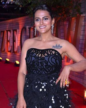 Shraddha Srinath - Zee Telugu Awards 2020 Photos | Picture 1714179