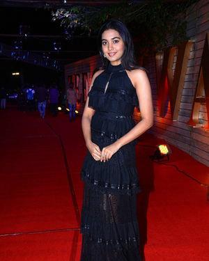 Shivatmika Rajasekhar - Zee Telugu Awards 2020 Photos | Picture 1714358