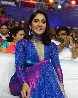 Regina Cassandra - Zee Telugu Awards 2020 Photos   Picture 1714238