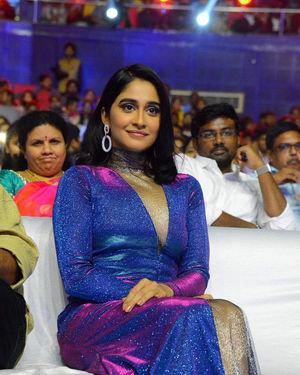 Regina Cassandra - Zee Telugu Awards 2020 Photos   Picture 1714249