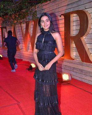 Shivatmika Rajasekhar - Zee Telugu Awards 2020 Photos | Picture 1714366