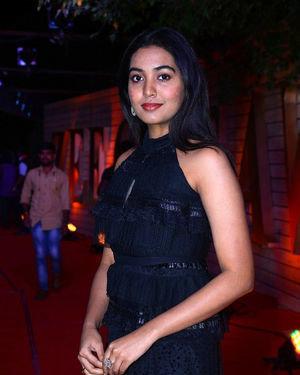 Shivatmika Rajasekhar - Zee Telugu Awards 2020 Photos | Picture 1714359