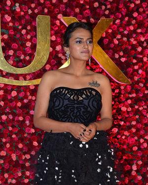 Shraddha Srinath - Zee Telugu Awards 2020 Photos | Picture 1714188