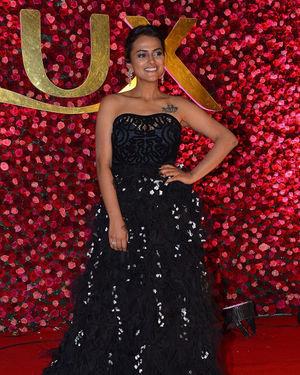 Shraddha Srinath - Zee Telugu Awards 2020 Photos | Picture 1714186