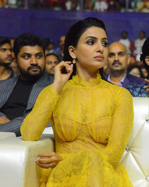Samantha Akkineni - Zee Telugu Awards 2020 Photos | Picture 1714345