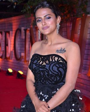 Shraddha Srinath - Zee Telugu Awards 2020 Photos | Picture 1714177