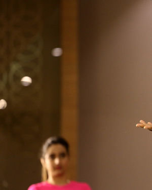 Ala Vaikunthapurramuloo Movie Success Meet Photos   Picture 1714634