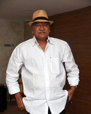 Ala Vaikunthapurramuloo Movie Success Meet Photos   Picture 1714637