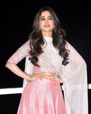 Nabha Natesh - Disco Raja Movie Pre-release Event Photos | Picture 1715737