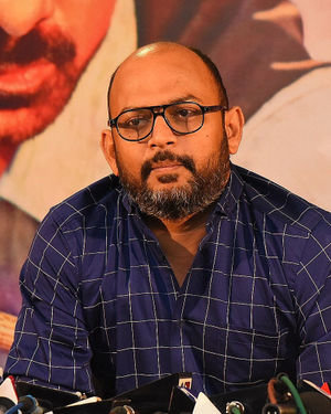 Disco Raja Telugu Movie Press Meet Photos | Picture 1715292
