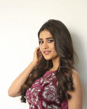 Nabha Natesh - Disco Raja Telugu Movie Press Meet Photos   Picture 1715271