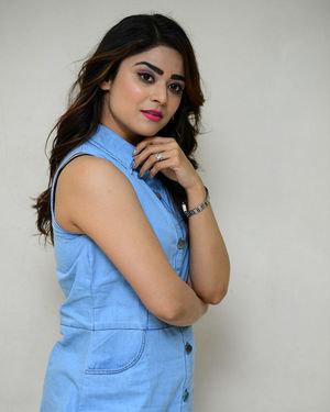 Priyanka Sharma - Savaari Movie Trailer Launch Photos   Picture 1716292