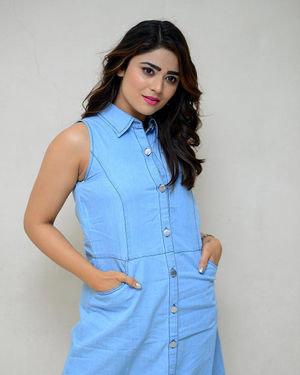 Priyanka Sharma - Savaari Movie Trailer Launch Photos   Picture 1716289