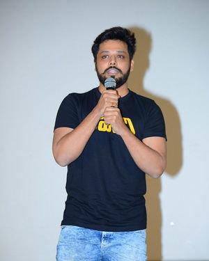 Savaari Movie Trailer Launch Photos | Picture 1716347