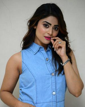 Priyanka Sharma - Savaari Movie Trailer Launch Photos   Picture 1716297