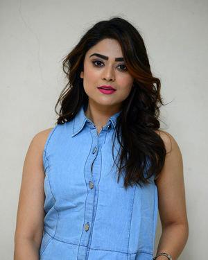 Priyanka Sharma - Savaari Movie Trailer Launch Photos   Picture 1716302