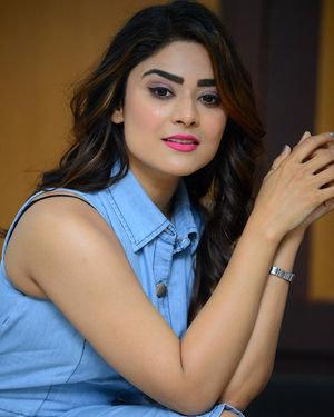 Priyanka Sharma - Savaari Movie Trailer Launch Photos | Picture 1716332
