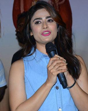 Savaari Movie Trailer Launch Photos | Picture 1716356